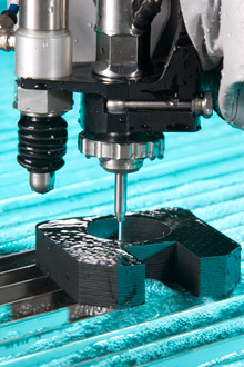 Water Jet